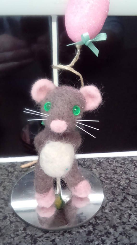 Check out this item in my Etsy shop https://www.etsy.com/uk/listing/560557631/i-have-a-present-mouse-cute-will-you