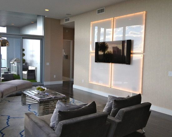 17 Best Images About Lights In Living Room @Myled On Pinterest
