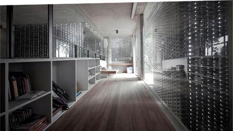 AS Residence | Andramatin