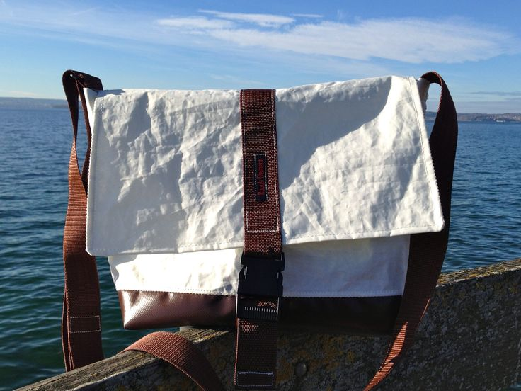 106 best images about segeltaschen taschen aus segel segeltuchtaschen on pinterest bags. Black Bedroom Furniture Sets. Home Design Ideas