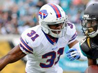 NFL free agency: Raiders' woes continue; Broncos, Patriots all in