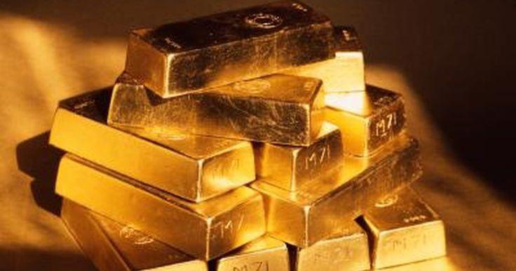 Cómo tasar el oro en dólares de EE.UU. por gramo. Una tienda que venda oro, joyas de oro u otros objetos de oro posiblemente desee tasar los objetos en venta por gramo. Los objetos de oro se pueden vender por su peso en gramos y el precio se brinda como precio en gramos basándose en el precio de mercado de ese momento del oro. Este tipo de estrategia de precios puede permitir a un negocio ...