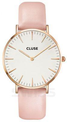 Katalog wszystkich oferowanych zegarków - Sklep internetowy SWISS