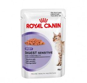 ROYAL CANIN - Pienso para perros www.theyellowpet.es