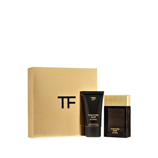 TOM FORD BEAUTY NOIR EXTREME