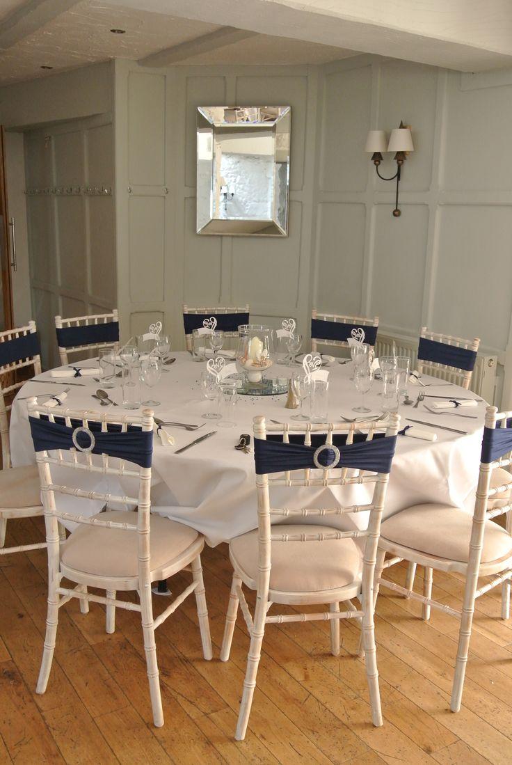 Bickley Mill Inn wedding, Stoneycombe Devon.