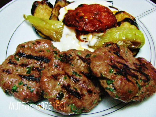 263 best images about k fte e itleri on pinterest for Arda turkish cuisine