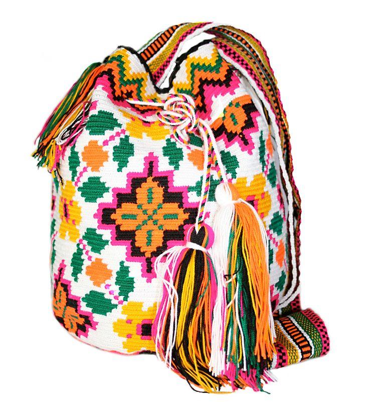 wayuu bags by trendy seasons