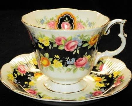 1000 Images About Tea On Pinterest Vintage Teacups