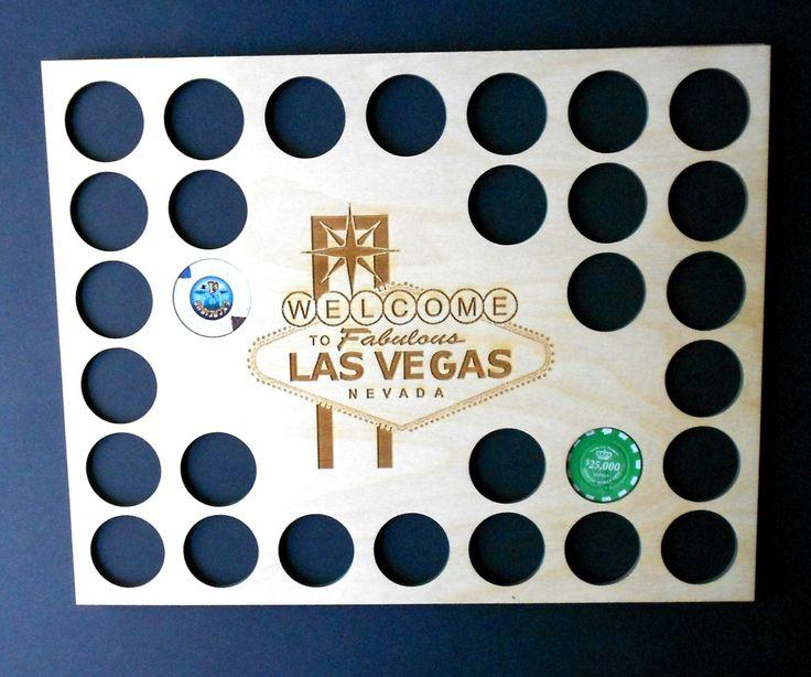 revel casino atlantic city