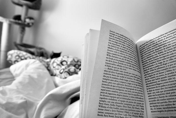 Mujer Leyendo El Libro En Blanco En El Jardín: 26 Best Images About Mujeres Que Leen On Pinterest