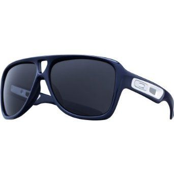 mens sunglasses oakley  Oakley Men\u0027s Dispatch II Square Sunglasses