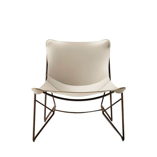 images about Chair idea on Pinterest  Ralph lauren, Rocking chairs ...