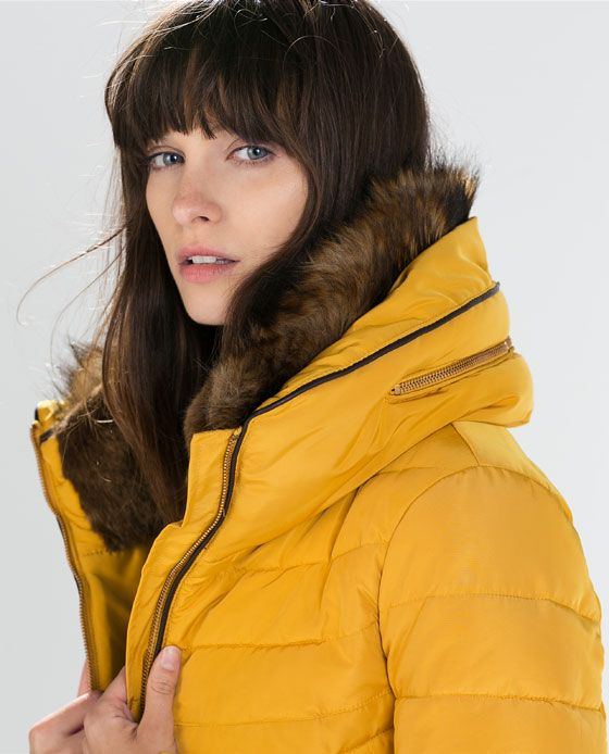 Ladies short yellow jackets – Modern fashion jacket photo blog