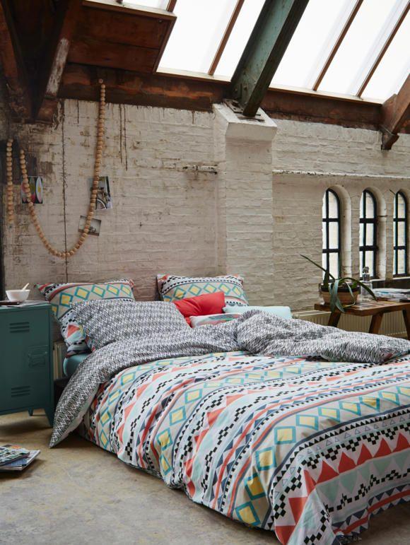schlafen ist gut wohlfhlen ist besser wir geben tipps rund um die gestaltung des schlafzimmers und wie du daraus einen individuellen rckzugsort machst - Niedliche Noble Schlafzimmerideen