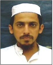 The police, National Investigating Agency and the Intelligence Bureau are desperate for this man. When it comes to ISIS recruitments in India, he is the real big deal. Abdul Khadir Sultan Armar ali...
