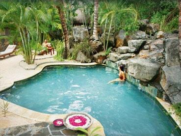 Mauritius, Lux Grande Gaube http://www.capetours.co.uk/destinations/beach-destinations/175-accommodation/mauritius/148-lux-grande-gaube