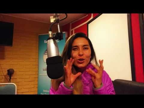 Nutrición ortomolecular con alimentos - YouTube