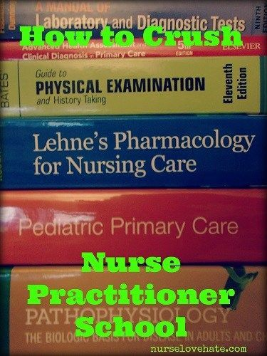 15 best nursing images on pinterest nursing schools schools for nurse practitioner school is difficult and downright insane at times this article will help you get ahead of the game and polish your graduate skills fandeluxe Images