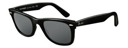 Ray-Ban RB2140 Original Wayfarer Prescription Sunglasses