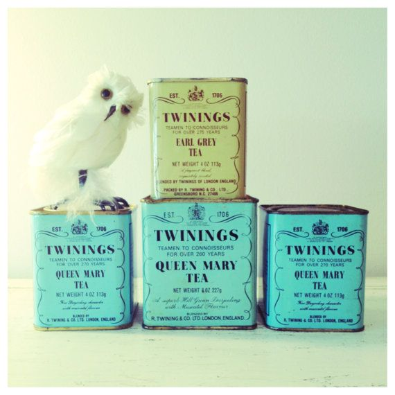 17 Best Ideas About Twinings Tea On Pinterest England