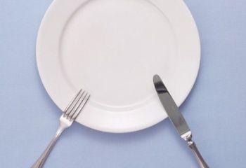 Основные правила сухого голодания - http://vipmodnica.ru/osnovnye-pravila-suhogo-golodaniya/