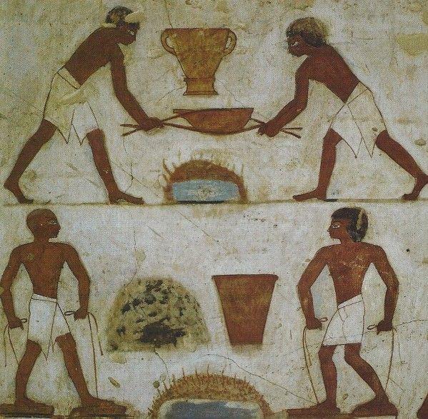 1057 best ancient egypt land of pharaohs images on pinterest ancient egypt egypt art and history. Black Bedroom Furniture Sets. Home Design Ideas