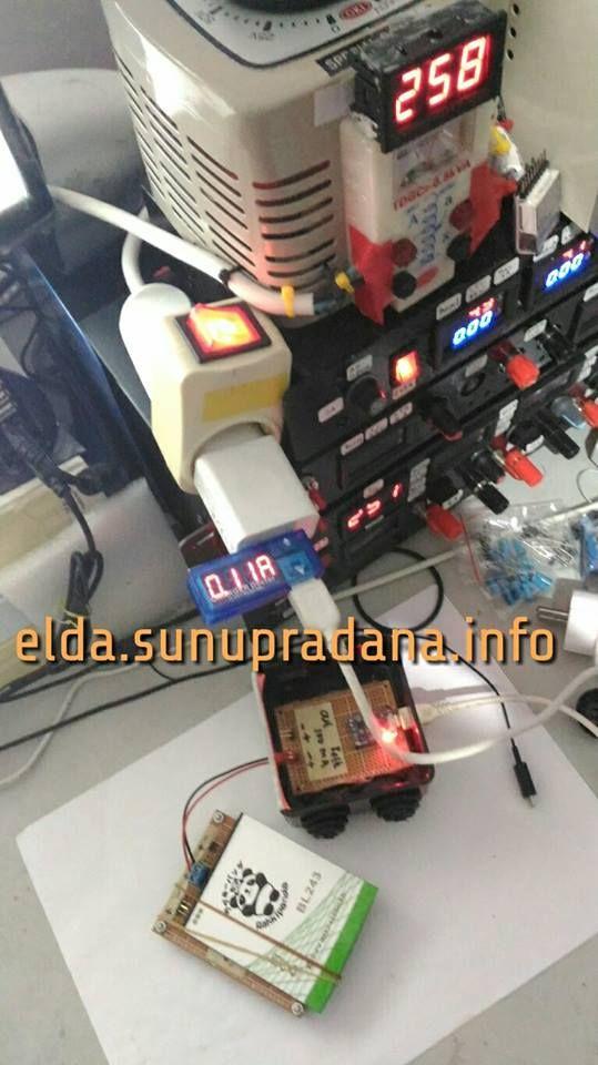 16426024_1859201807689591_12219775947126438_n.jpg (539×960)