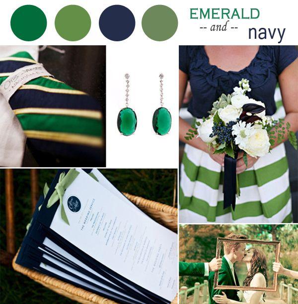 91 Best Coastal Color Inspiration Navy Teal Orange And Grey Images On Pinterest: Best 20+ Emerald Green Weddings Ideas On Pinterest