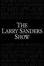 Watch The Larry Sanders Show Online Free Putlocker | Putlocker - Watch Movies Online Free