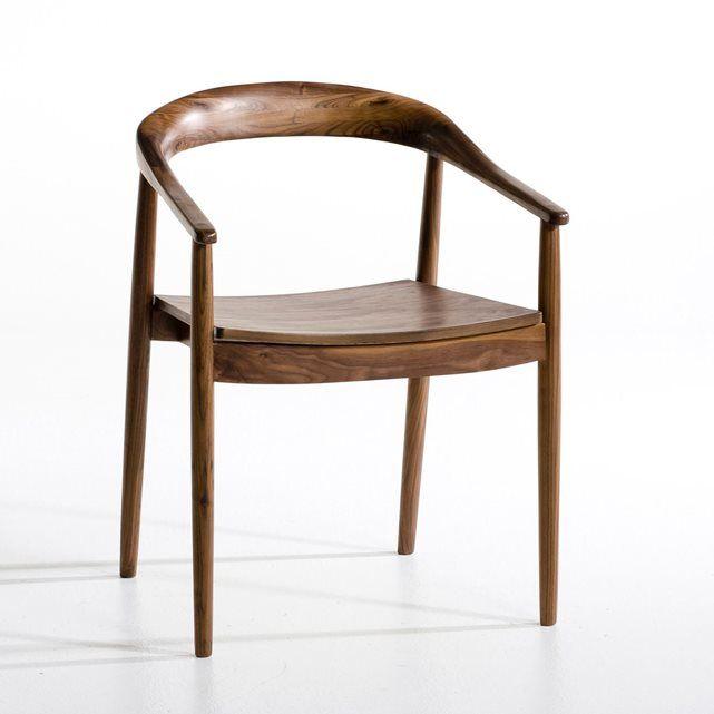 les 25 meilleures id es concernant chaise confortable sur pinterest un canap confortable. Black Bedroom Furniture Sets. Home Design Ideas