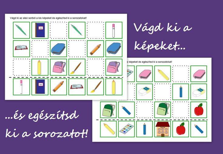 http://jatsszunk-egyutt.hu/sulivaro-jatekcsomag/