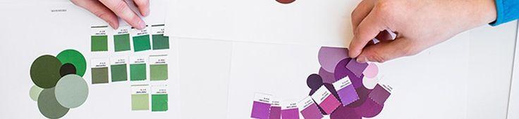 Si necesita un logo muy particular, único y bien diseñado, solicite su presupuesto de diseño a  excelentes diseñadores gráficos como los de www.Logosparaempresas.es, le sorprenderán los precios y la facilidad con la que saben captar su idea principal.