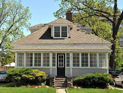 Best 25+ Enclosed front porches ideas on Pinterest | Sunroom windows, Sun  room design and Small enclosed porch