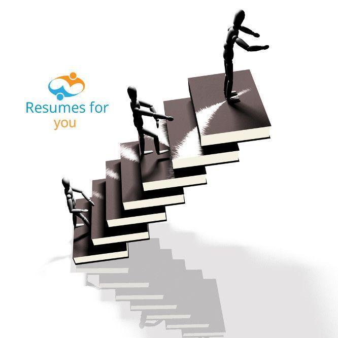 Professional resume writing services brisbane