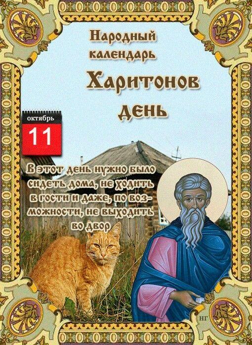 розовых народный календарь в картинках них