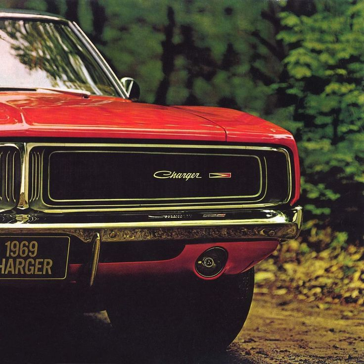 night birds 1969 dodge charger catalog wheels pinterest the ojays night and charger - Dodge Charger 1969