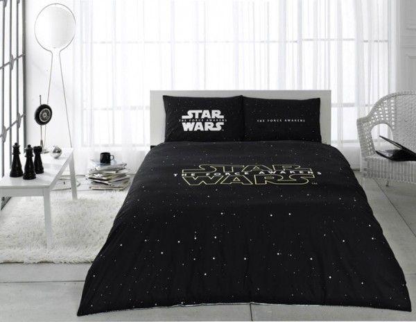 25+ best ideas about Star Wars Bedding on Pinterest   Star wars ...