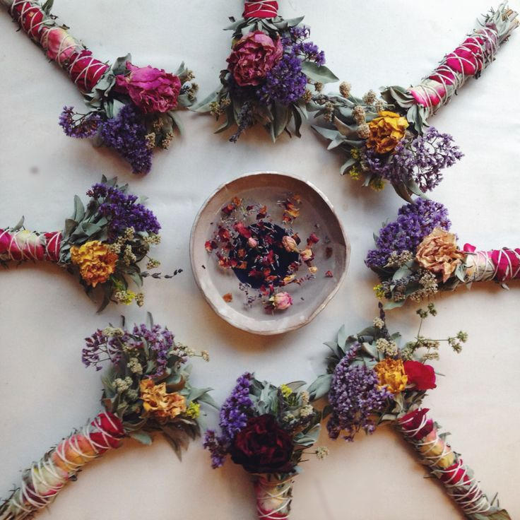 DIY Facial Steam: The New Ritual For Clear And Glowing Skin