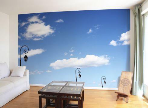 Plus de 1000 id es propos de id es pour la maison sur for Deco murale quebec