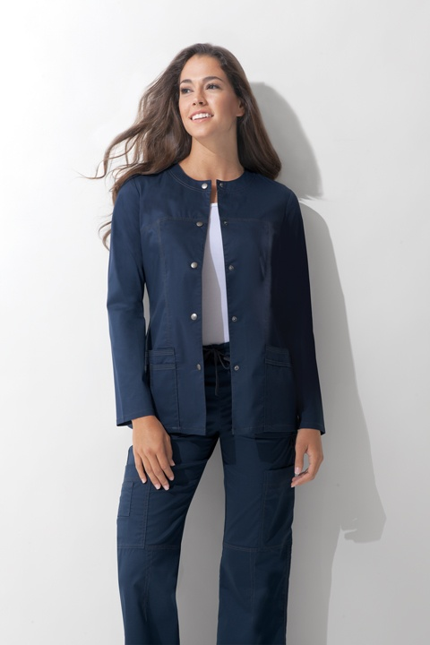 #Scrubs #Dickies #Uniform #Fashion