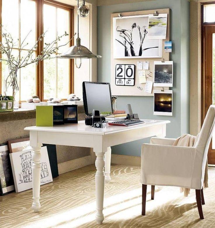 Les 25 meilleures idées de la catégorie Design de bureau à ...