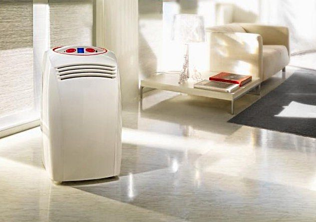 53 best images about portable ac on pinterest posts boats and