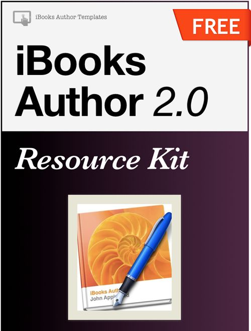 5 Critical, Non-Obvious Advantages of iBooks for Desktop (with Examples of How Your Book Can Benefit From Them)