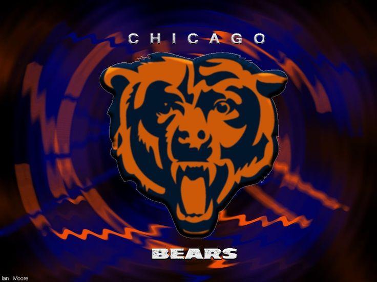 chicago bears | Chicago Bears wallpaper