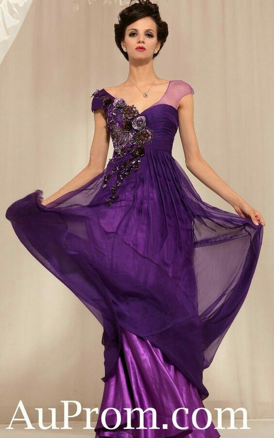 24 best Evening Gowns images by abigail sargent on Pinterest ...