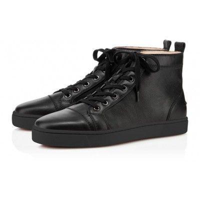 Christian Louboutin - Men's Sneakers.