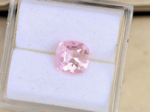 Hey, I found this really awesome Etsy listing at https://www.etsy.com/listing/505738439/square-cushion-blush-pink-sapphire-for