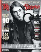 Los mejores discos de los 90: del 50 al 75 La segunda parte de nuestro especial de agosto con el Unplugged de Nirvana, Depeche Mode, 2Pac, Morrissey, Marilyn Manson y más; un viaje profundo a la década ganada del rock.