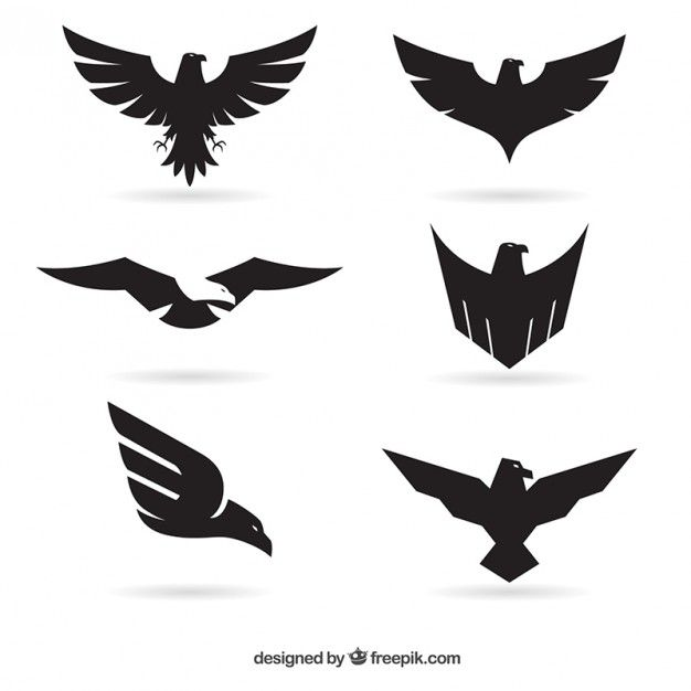 Thousands of FREE Vectors, Images, HD Photos and …